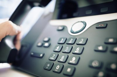 7 Business VoIP-Telefonfunktionen, die Ihnen den Arbeitstag erleichtern