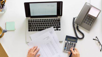 Das Vergleichen von VoIP-Preisen