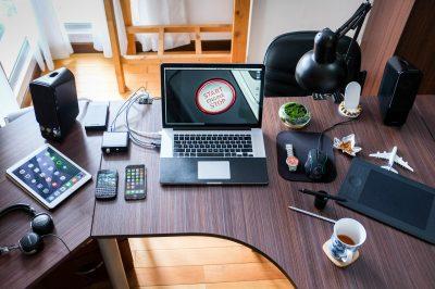 Wie VoIP Ihrem Unternehmen hilft Kontakte aus verschiedenen Diensten zu integrieren
