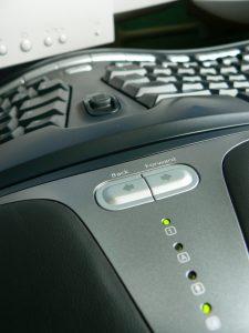 Anleitung zur Auswahl des besten Telefonsystems für Call Center für Firmen und Dienstleister