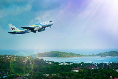 Tools zur Digitalisierung in der Tourismusbranche – VoIP, CRM und digitale Buchhaltung