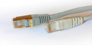 Cloud_Telefonanlage_LAN-Kabel