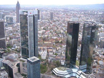 VoIPstudio Telefonanlage – Rückblick 2019 Ausblick 2020