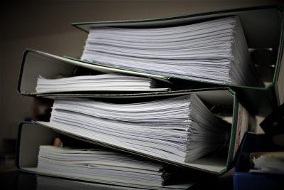 Digitalisierung des Anwalts LegalTech