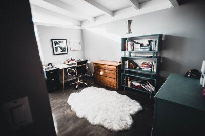 Wie kleine und mittlere Unternehmen Mitarbeiter effektiv im HomeOffice einsetzen