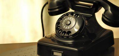 Was Sie im Jahr 2019 über die All-IP Telekom Umstellung wissen müssen