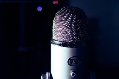 VoIP Interaktive Sprachausgabesysteme für KMUs erklärt