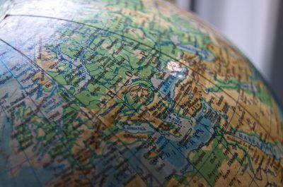 Telefonanlage KMU – warum Straker Translations VoIPstudio nutzt