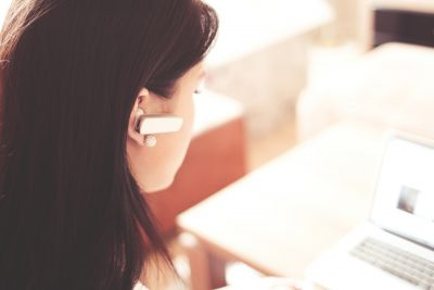 Mit einem Kontaktcenter den Kundenservice im KMU einfach verbessern