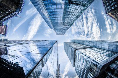 Prop Tech – die Digitalisierung für Immobilienmakler und Hausverwaltungen fängt bei der Telefonanlage an
