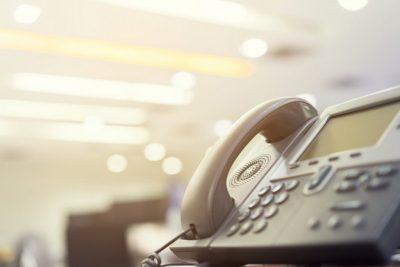 Bewertung der VoIP Snom Telefone