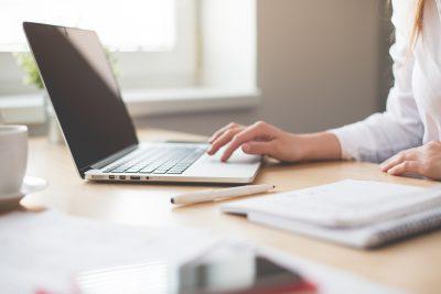 Digitalisierung des Steuerberaters TaxTech