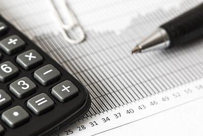 Digitalisierung der Steuerberatung – die digitale Telefonanlage