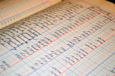 Tax Tech – die Digitalisierung der Steuerberatung fängt bei der Telefonanlage an