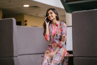 Unsere Tipps für ein erfolgreiches Verkaufsgespräch am Telefon