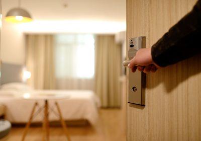 Vorteil Cloud-Telefonanlage für inhabergeführte Hotels 2020?