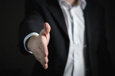 Unsere Tipps für eine erfolgreiche Kaltakquise am Telefon für KMUS