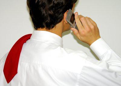 die 16 wichtigsten Punkte für Verhandlungen am Telefon