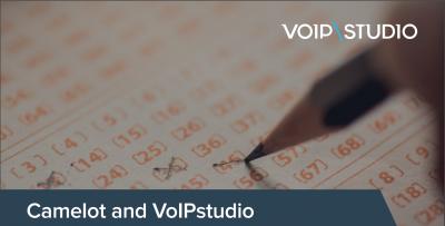 Telefonanlage für mittelständische internationale Unternehmen (KMU) – warum Camelot VoIPstudio nutzt