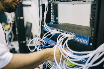 Ist die Unterscheidung VoIP zu … in 2020 für Firmen relevant?