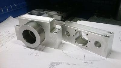 Die wichtigsten Features einer Telefonanlage für Maschinenbaufirmen