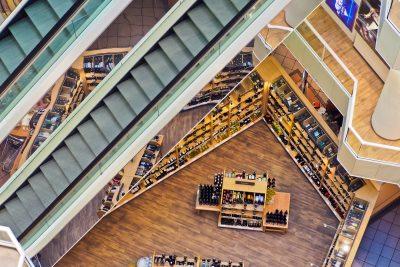VoIP für den Einzelhandel