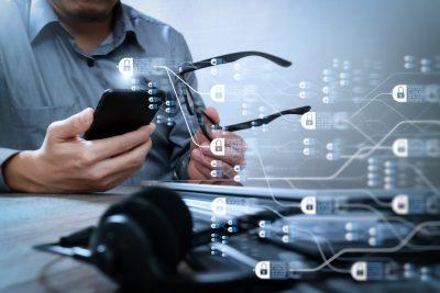Wie funktioniert die VoIP-Technologie?