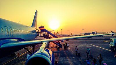 Warum Voice Over IP die Zukunft für Reiseveranstalter ist