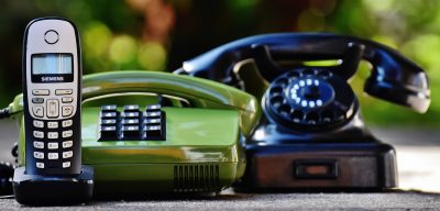 Begriffe rund um VoIP, die Telefonanlage und SIP