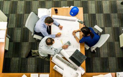 Auswahl einer Telefonanlage – Worauf sollten Büros und Freiberufler achten?