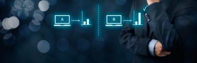 Wie man VoIP Anbieter vergleicht