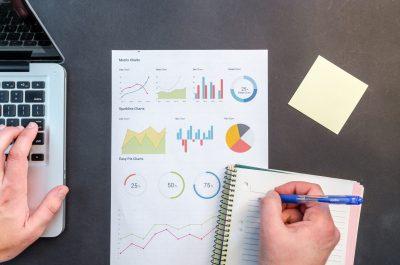 Zoho und VoIPstudio  – mehr Erfolg für Sie durch effiziente Prozesse