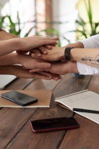 die ZoHo CRM VoIP Integration – mehr Effizienz für KMUs