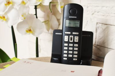 """Den """"besten"""" Anbieter für Internettelefonie finden?"""