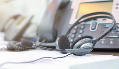 5 Probleme bei der Implementierung eines Call Centers in KMUs