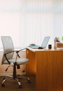 Telefonanlage für ein kleines Büro – einfach und virtuell