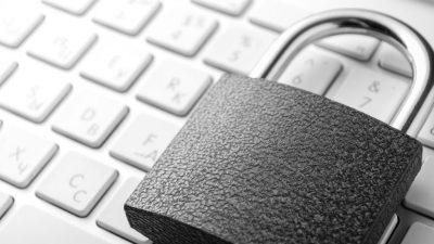 Fernarbeit ist gekommen, um zu bleiben: Wie Sie die Sicherheit Ihres Unternehmens verbessern