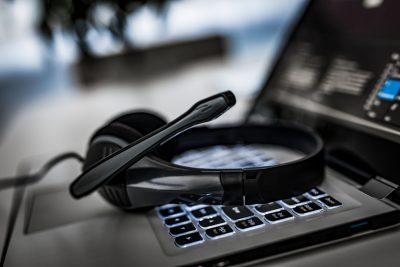VoIPstudio – die moderne Cloud Telefonanlage für kleine und mittelständische Unternehmen