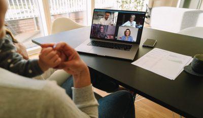 Tipps für effektive Telefonkonferenzen